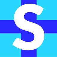Publiscan.fi